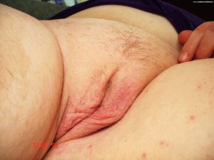 Kennie sex treffen escort in Dossenheim, BW